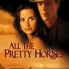 All the Pretty Horses | Fandíme filmu