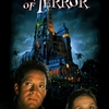 Tower of Terror | Fandíme filmu