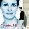 Notting Hill | Fandíme filmu