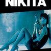 Brutální Nikita | Fandíme filmu
