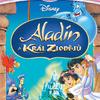 Aladin a král zlodějů | Fandíme filmu