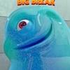 B.O.B.'s Big Break | Fandíme filmu