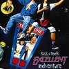 Bill & Ted's Excellent Adventure | Fandíme filmu