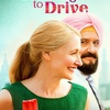 Learning to Drive   Fandíme filmu