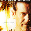 Burn Notice: The Fall of Sam Axe | Fandíme filmu
