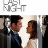 Včera v noci | Fandíme filmu