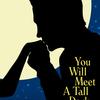 Poznáš muže svých snů | Fandíme filmu