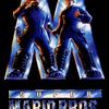 Super Mario Bros. | Fandíme filmu