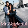 Mr. Wonderful | Fandíme filmu