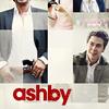 Ashby | Fandíme filmu