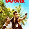 The Do-Over | Fandíme filmu