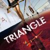 Triangle   Fandíme filmu