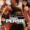 Princ z Persie: Písky času | Fandíme filmu