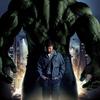 Neuvěřitelný Hulk | Fandíme filmu
