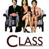Class | Fandíme filmu