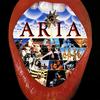 Aria | Fandíme filmu
