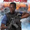 Armed Response | Fandíme filmu