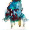 Criminal: V hlavě zločince | Fandíme filmu