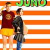 Juno | Fandíme filmu