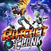 Ratchet a Clank: Strážci galaxie | Fandíme filmu