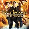 Percy Jackson: Moře nestvůr | Fandíme filmu