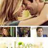 Láska na druhý pohled | Fandíme filmu