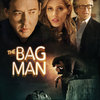 The Bag Man | Fandíme filmu