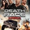 Rallye smrti - Peklo na zemi | Fandíme filmu