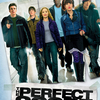 The Perfect Score | Fandíme filmu