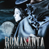 Romasanta | Fandíme filmu