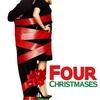 Čtvery vánoce | Fandíme filmu