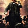 Michael Collins | Fandíme filmu