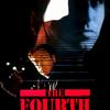 The Fourth Protocol | Fandíme filmu