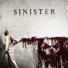 Sinister | Fandíme filmu