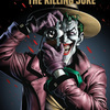 Batman: The Killing Joke | Fandíme filmu
