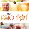 Roald Dahl's Esio Trot | Fandíme filmu