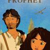 The Prophet | Fandíme filmu