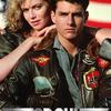 Top Gun | Fandíme filmu