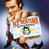 Ace Ventura: Zvířecí detektiv | Fandíme filmu