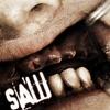 Saw 3 | Fandíme filmu