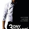 3 dny na zabití | Fandíme filmu