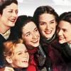 Malé ženy | Fandíme filmu