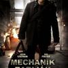 Mechanik zabiják | Fandíme filmu