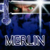 Merlin | Fandíme filmu