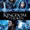 Království nebeské | Fandíme filmu