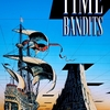 Time Bandits   Fandíme filmu