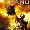 Souboj Titánů | Fandíme filmu