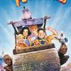 Flintstoneovi | Fandíme filmu