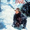 Recenze: White Fang | Fandíme filmu
