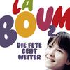 La Boum 2 | Fandíme filmu